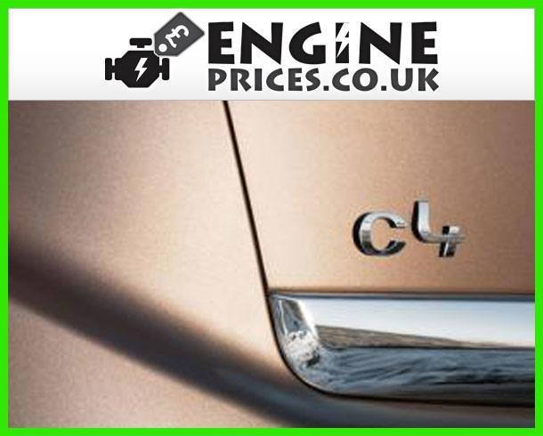 Citroen C4-Picasso-Petrol